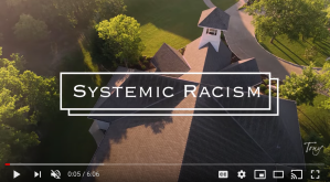 Evans - systemic racism