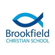 Brookfield Christian School