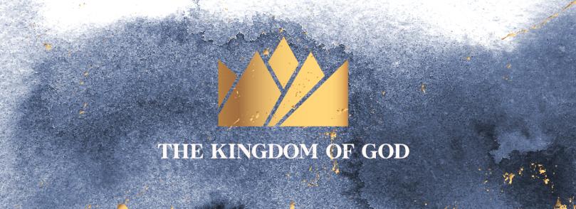 KOG Series GFX_App Wide