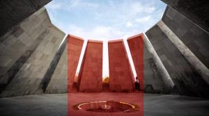 Azerbaijan Armenia reconciliation