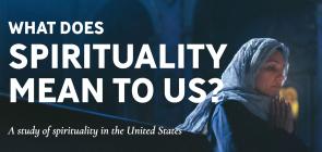 Spirituality Fetzer Institute