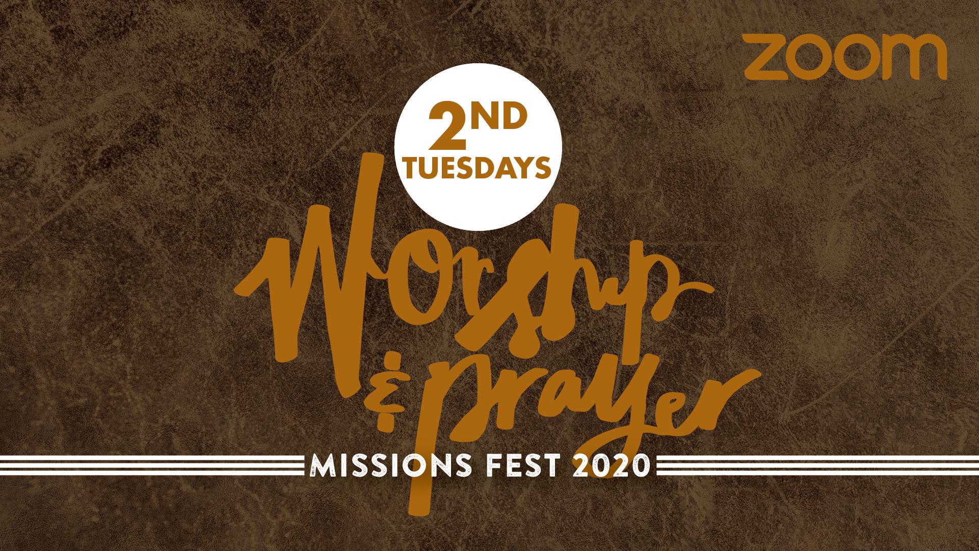 Worship-Prayer-Ads_App-Wide