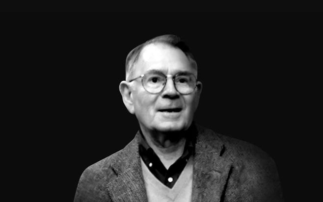 Walter Hooper