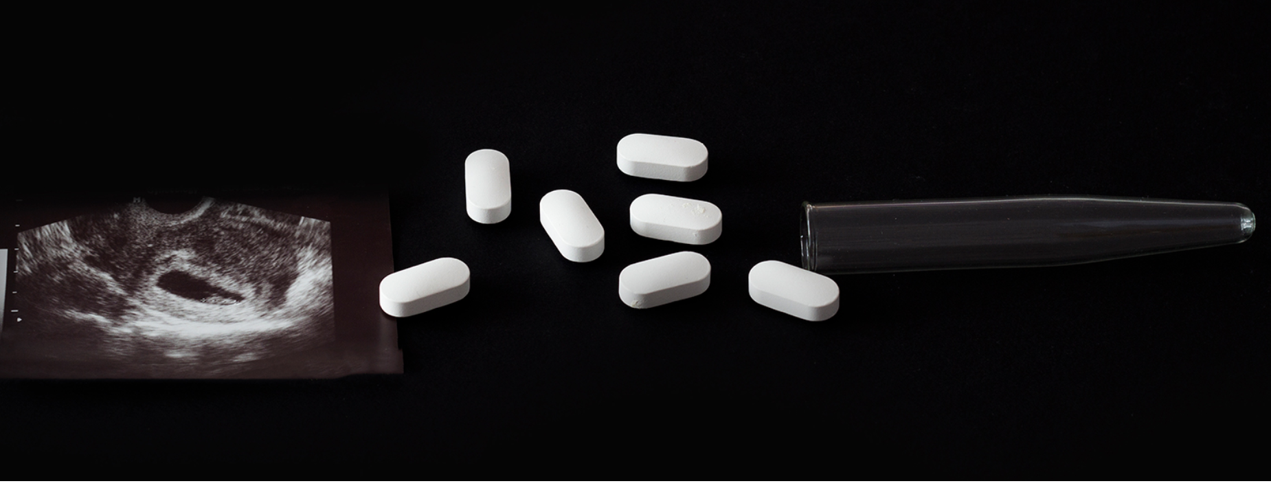 ERLC abortion pill