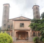 040721ugwu-church
