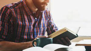 pastors read